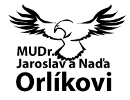 Jaroslav Orlík